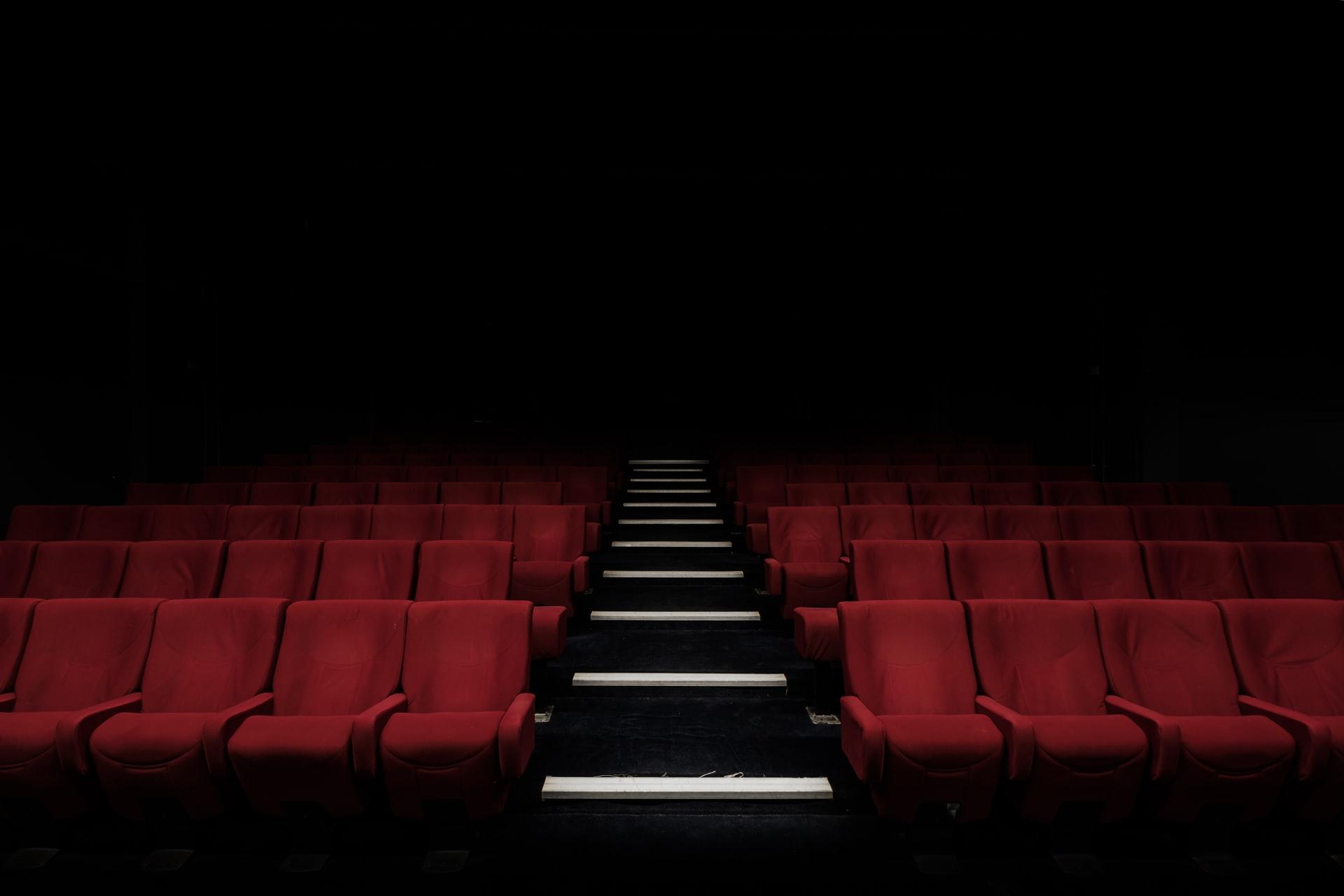 Sevgili Seyirciler Hikayesi